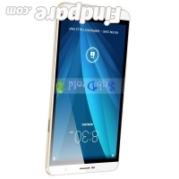 Laude Mars M7 smartphone photo 1