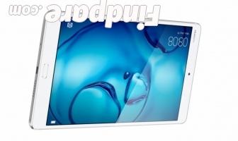 Huawei MediaPad M3 4G 32GB5 tablet photo 4