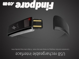 Fuster ID115 Sport smart band photo 4