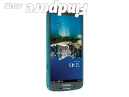 Samsung Galaxy S4 Active smartphone photo 5