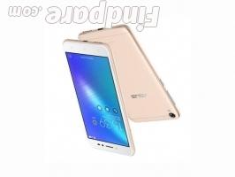 ASUS ZenFone Live ZB501KL 16GB smartphone photo 2