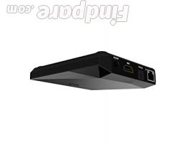 M96X M96 X 2Gb 8GB TV box photo 2