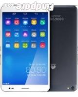 Huawei MediaPad Honor X1 LTE smartphone photo 1