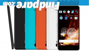 Highscreen Easy S smartphone photo 6