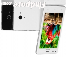 MyWigo Excite 3 smartphone photo 2