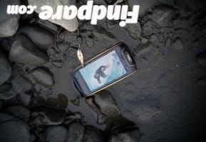 Evolveo StrongPhone Q8 LTE smartphone photo 7