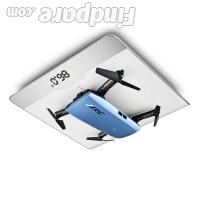 JJRC H47 ELFIE+ drone photo 8