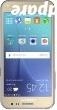 Samsung Galaxy J2 SM-J200H Dual 3G smartphone photo 3