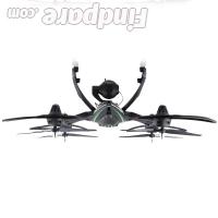 JXD 506G drone photo 2