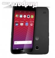 Huawei Union smartphone photo 2