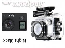 Aipal A1 action camera photo 13