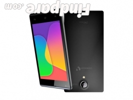 Videocon Infinium Z42 Nova smartphone photo 1