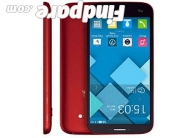 Alcatel OneTouch Pop C9 smartphone photo 3