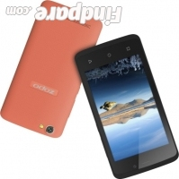 Zopo Color M4i smartphone photo 1