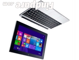 Acer One 10 S1002 tablet photo 1