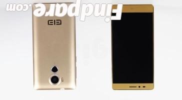 Elephone Vowney Dual SIM smartphone photo 1