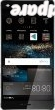 Huawei P8 GRA-UL00 64GB PREMIUM smartphone photo 1