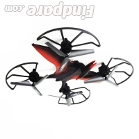 FQ777 FQ19W Pterosaur drone photo 4