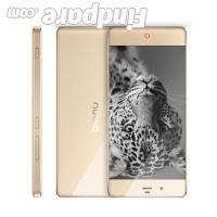 ZTE Nubia Z9 Max Elite 32GB smartphone photo 5