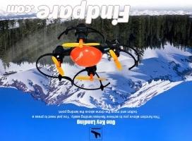 FEILUN FX133 drone photo 3