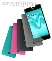 Wiko Tommy smartphone photo 5