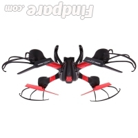 SKY HAWKEYE 1315W drone photo 8