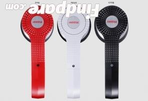 Haoer S490 wireless headphones photo 13