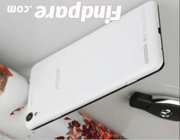 Pomp C6 smartphone photo 5