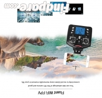 WLtoys Q383 - B drone photo 3
