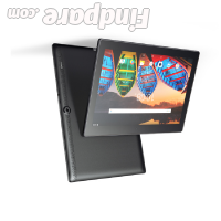 Lenovo Tab 3 10 Business Wi-Fi tablet photo 8