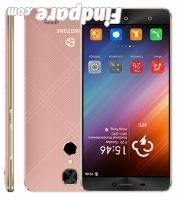KINGZONE N10 smartphone photo 3