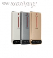 Remax RPP-18 power bank photo 8