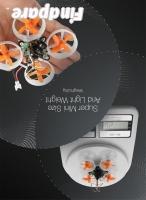EACHINE E010S drone photo 2