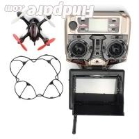 JJRC H6D drone photo 7