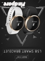 ZGPAX S29 smart watch photo 1
