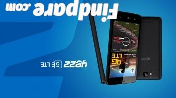 Yezz Andy 5E LTE smartphone photo 2