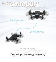 JJRC H53W drone photo 13