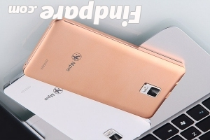 Mpie M13 smartphone photo 4