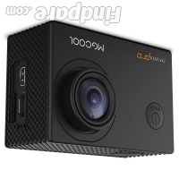 MGCOOL Explorer Pro action camera photo 4