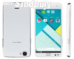 BLU Star 4.5 Design Edition smartphone photo 3