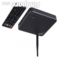 Beelink M18 2GB 16GB TV box photo 7