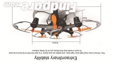 I Drone YIZhan i6s drone photo 5