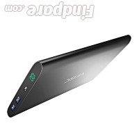 VINSIC VSPB202 power bank photo 13