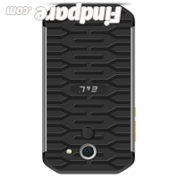 E&L S60 smartphone photo 3