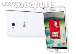 LG L80 smartphone photo 4