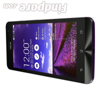 ASUS ZenFone 5 1GB 8GB Z580 smartphone photo 5