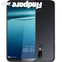 360 N6 Pro smartphone photo 1