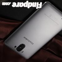 Blackview R6 Lite smartphone photo 2