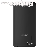 ASUS PadFone mini 4.3 smartphone photo 3
