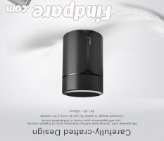 Vidson D2 portable speaker photo 3